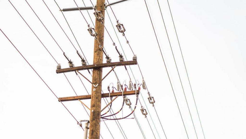 Instalaciones eléctricas en Veracruz