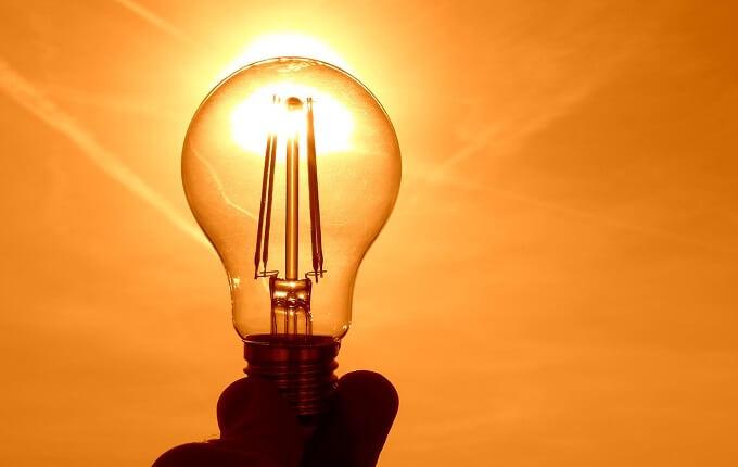 Conoce el detalle de como funcionan los paneles solares - SICEE Veracruz