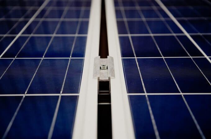 Tipos de Paneles Solares que existen - SICEE Veracruz
